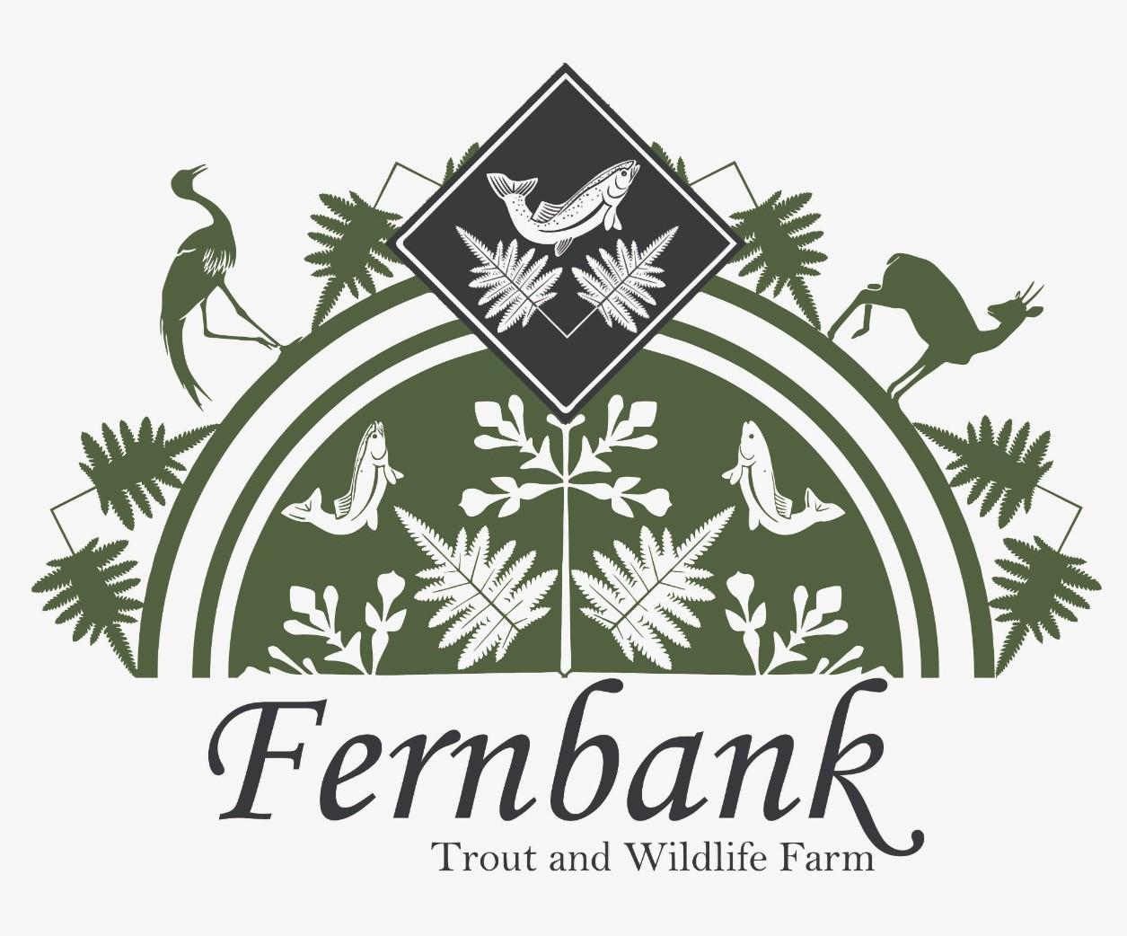 fernbank.co.za